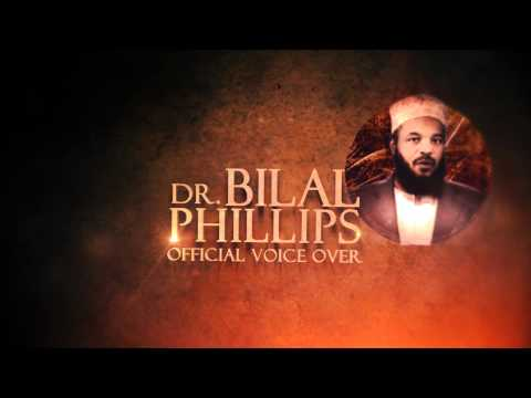 The Man Who Changed The World - Muhammed peace be upon him - Trailer Sydney