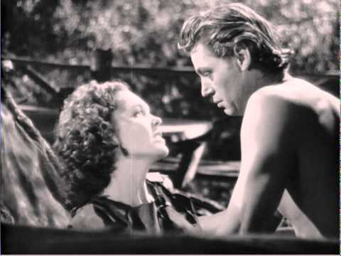 Video Tarzan Escapes (1936) - 3-Jane is Leaving download in MP3, 3GP, MP4, WEBM, AVI, FLV January 2017