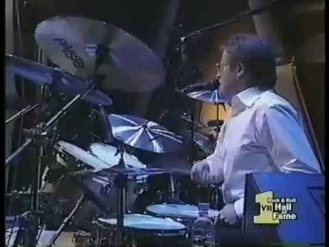 Video Eagles Hotel California Live at 1998 Hall of Fame Induction.mp4 download in MP3, 3GP, MP4, WEBM, AVI, FLV January 2017