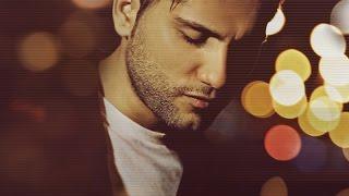 Khosh Khial Music Video Ahmad Saeedi