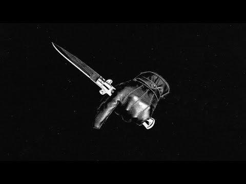 "Trap Beat "" ASSASSIN "" Instrumental   HARD DARK Rap Trap Type Beat ( Prod. By Gherah )"