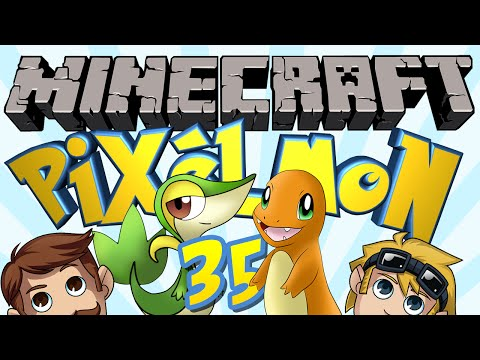 down - Pixelmon Minecraft mod time! With Sjin having only narrowly beaten Lewis, it's now Duncan's turn to step up. Previous episode: http://youtu.be/t8khWdAu4qI Next episode: Coming Soon! ▻ The...