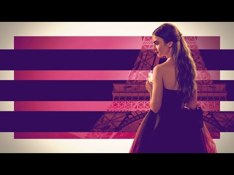 Soundtrack (S1E10) #78 | Pulse | Emily in Paris (2020)