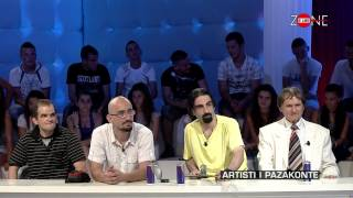 Zone E Lire - The Best Of 2012 (ALBANIA HACKERS&ERMAL MAMAQI&DR.FLORI )