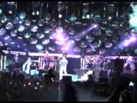 , title : 'Concerto Vasco Rossi (Bari, Stadio/Arena Della Vittoria - 27/09/08)'