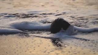 Pantai Sine by Ghazy Fawwaz