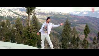 Khub Ho Khoobsurat Ho (Video Song) Hum Tum Dushman Dushman by Sam