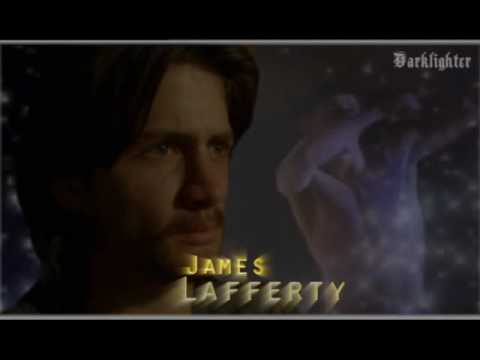 One Tree Hill Season 6 Opening Credits [This Is Your Life]