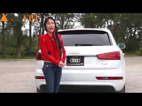 Audi Q3 2015 Review@Insertmag.ca