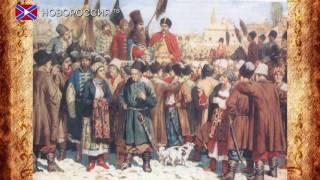 Делегации ДНР и ЛНР прибыли в Крым