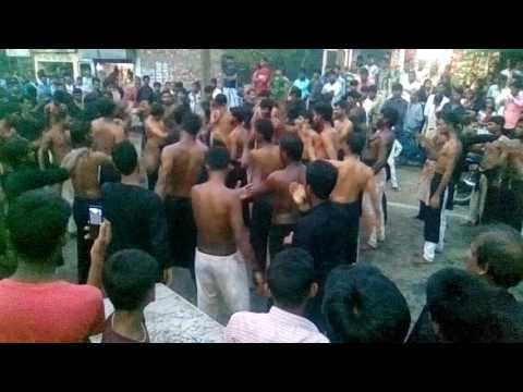 Video Matam at khalna download in MP3, 3GP, MP4, WEBM, AVI, FLV January 2017