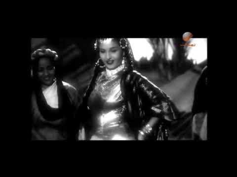 Golden Era of oriental dance