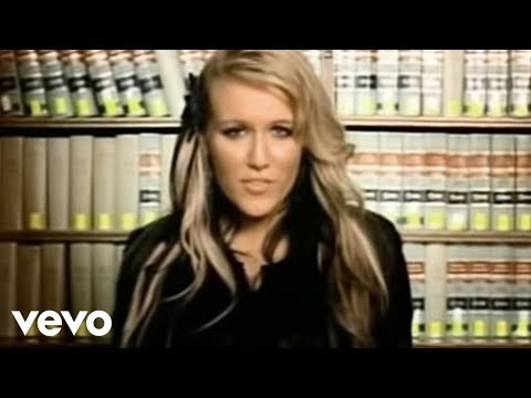 Cascada - Everytime We Touch lyrics
