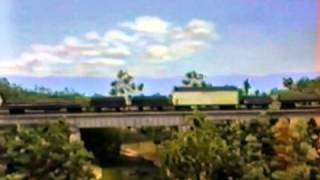 Wingham Australia  city photo : Wingham Model Railway Layout : NSWGR In HO Scale - PoathTV Model Trains