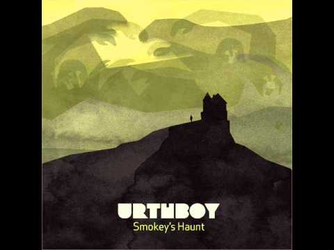 alex burnett - My favourite (and the 5th) track off Urthboy's new album, Smokey's Haunt. All rights go to Urthboy and Elefant Traks. http://www.urthboy.com/ http://www.elef...