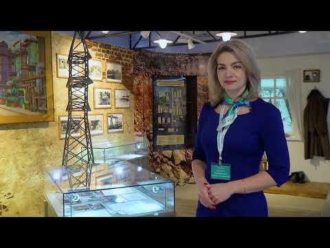 Начальник отдела кадров «Щекиноазот» Татьяна Серебрякова