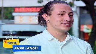 Video Highlight Anak Langit - Episode 1066 dan 1067 MP3, 3GP, MP4, WEBM, AVI, FLV Maret 2019
