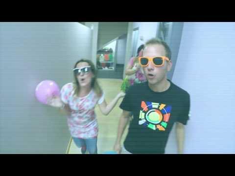 <p>TONY ALTI e gli amici...una collaborazione perfetta per un video fantastico da dedicare agli sposi.</p>