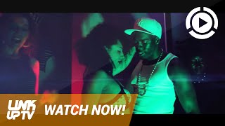 Aaron Scarlett ft KJ Fernandez Trap Bashment rap music videos 2016
