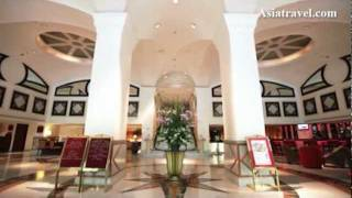 Rembrandt Hotel Bangkok Thailand - Corporate Video By Asiatravel.com