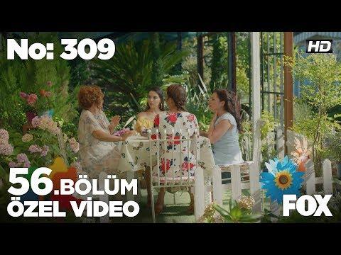 Video Hülya Hala'nın yeğenleriyle kahve keyfi! No: 309 56. Bölüm download in MP3, 3GP, MP4, WEBM, AVI, FLV January 2017