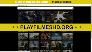 EPs no site http://www.playfilmeshd.org/game-of-thrones primeiro episodio  episode 1  season 6  live  ao vivo  series online ...