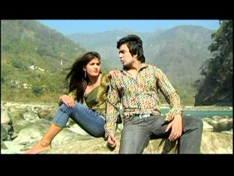 Video Teri Hone Wali Hai Sagaai [Full Song] Dil Ka Sheesha Toot Gaya download in MP3, 3GP, MP4, WEBM, AVI, FLV January 2017