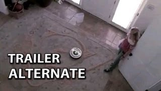 Nonton Paranormal Activity 4 Alternate Trailer (2012) Film Subtitle Indonesia Streaming Movie Download