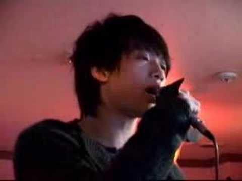 BI/RAIN – Ijuksa Bokku Karaoke