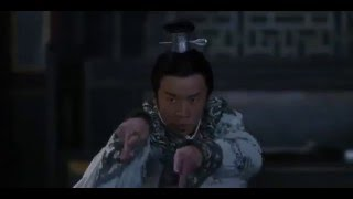 MPS1E7 Jia Sidao vs One Hundred vs Red Lotus Chief