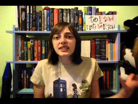 Odd Thomas (Book vs  Movie)