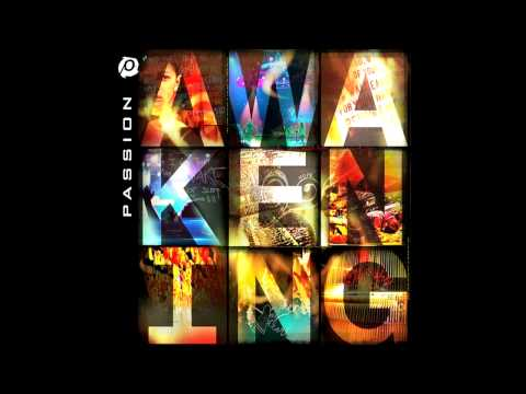 Awakening - Awakening from the Passion 2010 CD