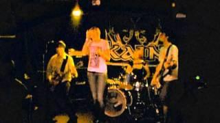 """Video """"13"""" - 1.9.2011 RC Kain"""