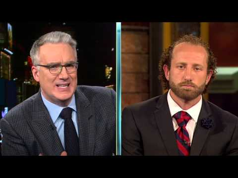 AL West - Dallas Braden joins Keith Olbermann to discuss the fading Oakland A's, and if the Seattle Mariners' recent surge will be enough to land a Wild Card berth.