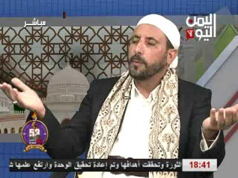 اهل الحكمه 14 10 2016