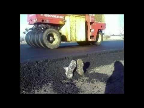 С Днем строителя!!! онлайн видео