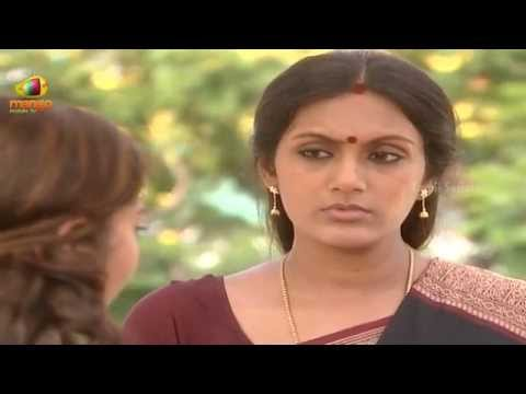 Idhayam Tamil Serial - Episode 92 - Sathya Jyothi Films
