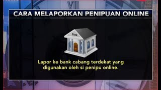 Download Video Inilah Daftar Fintech yang Terdaftar di OJK Part 2 - iNtermezzo 14/12 MP3 3GP MP4