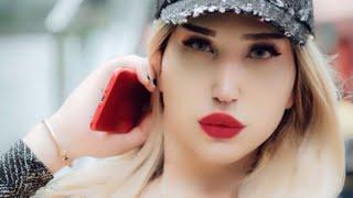 Video المتحول الجنسي الجزائري جاد وهبي تعود من جديد في موضوع جد مهم يبرد القلب MP3, 3GP, MP4, WEBM, AVI, FLV Desember 2018