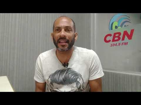 Opinião na Rede avalia vitória do CRB sobre o Coritiba