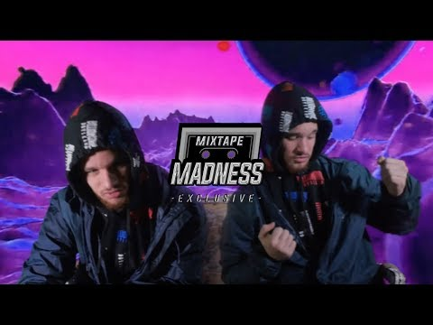 KDon – Everyday (Music Video)   @MixtapeMadness
