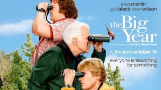 Nonton The Big Year - Movie Review by Chris Stuckmann Film Subtitle Indonesia Streaming Movie Download