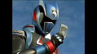 "Video Power Rangers S.P.D. - Power Rangers vs Icthior | Episode 34 ""Badge"" MP3, 3GP, MP4, WEBM, AVI, FLV Maret 2019"