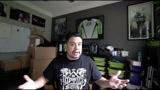 """INSTAGRAM: http://www.instagram.com/optich3czVLOG# New OpTic Apparel: http://bit.ly/ShOpTicNEW CHANNEL: http://bit.ly/H3CZPLAY► SUBSCRIBE: http://bitly.com/H3CZscribe ◄2nd channel: https://www.youtube.com/user/H3CZPLAY**** DONT FORGET TO LEAVE A LIKE ****Follow your friend:►Twitter: http://www.twitter.com/optich3cz ► Instagram: http://www.instagram.com/optich3cz► Facebook:  http://www.facebook.com/theoptich3czTeammate's Channels -Scump- http://www.youtube.com/scumperjumperPamaj - https://www.youtube.com/user/PuR3PamajFlamesword - https://www.youtube.com/user/OpticFSBoze - https://www.youtube.com/user/MBoZeYTManiac - http://www.youtube.com/maniacytCrimsix - https://www.youtube.com/user/CrimsixianBigTymer: http://www.youtube.com/opticbigtymerHITCH: http://www.youtube.com/hitchariide►►►►►Check out our sponsors ◄◄◄◄◄ """"optic"""" for 5% off your SCUF purchase: http://bit.ly/18qKDYI ******** MUSIC *******RJD2 - Album """"Dead Ringer"""" Song: """"Ghostwriter""""https://itunes.apple.com/us/album/gho..."""