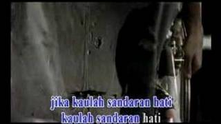 Video Sandaran Hati - Letto MP3, 3GP, MP4, WEBM, AVI, FLV April 2019