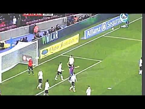 SBOBET PRESENT : Lionel Messi,the top midfielder in Laliga-Spanish Football League