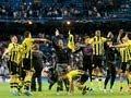 Real Madrid - Borussia Dortmund 2-0 | Die letzten Minuten - BVB Netradio | CL Halbfinal Rückspiel