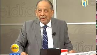 Reelección de Danilo Medina y La Campaña de Leonel Fernábdez