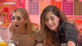 Video YouTubers VS Preguntas de Primaria   En La Mansión MP3, 3GP, MP4, WEBM, AVI, FLV Maret 2019