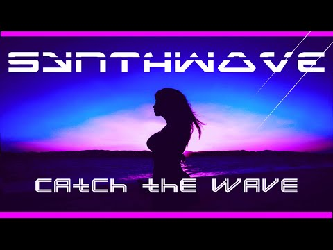 The Best Synthwave Chillwave Mix [NO ADS]